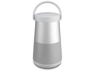 SoundLink Revolve+ Bluetooth speaker [ラックスグレー]