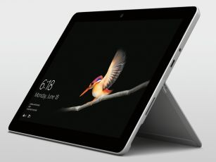 Surface Go MHN-00014