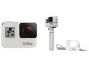HERO7 BLACK Limited Edition Box CHDHX-702-FWB