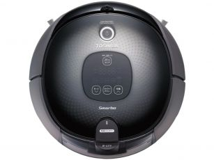Smarbo VC-RB6000
