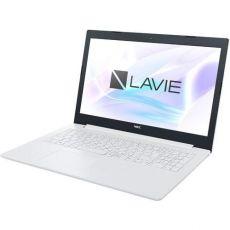 LAVIE Note Standard NS20A/M2W PC-NS20AM2W