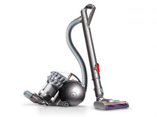 Dyson Ball Turbinehead CY25TH