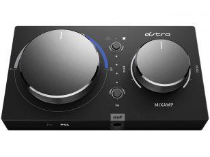 ASTRO MixAmp Pro TR MAPTR-002 [ブラック]