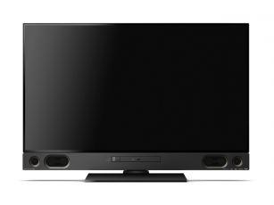 ■REAL LCD-A50RA1000 [50インチ]