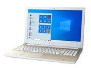 dynabook X5 P1X5NPEG