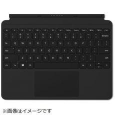 Surface Go タイプ カバー KCM-00021