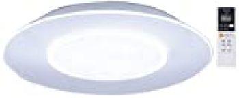 AIR PANEL LED HH-CF1292A
