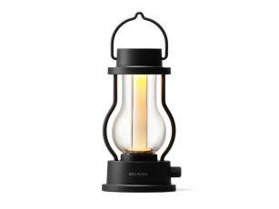 The Lantern L02A-BK [ブラック]