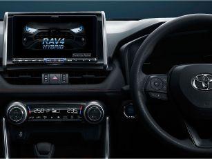 ビッグX X9Z-RV4-NR