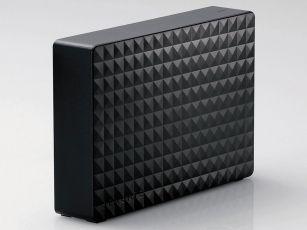 SGD-NZ020UBK [ブラック]