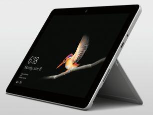 Surface Go MHN-00014