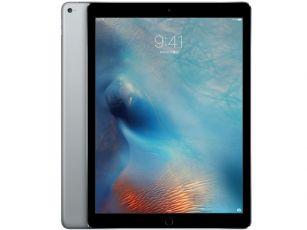 iPad Pro Wi-Fiモデル 32GB ML0F2J/A [スペースグレイ]