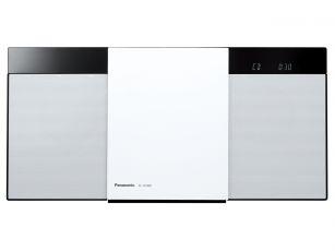 SC-HC300-W [ホワイト]