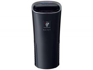 IG-MX15-B [ブラック系]