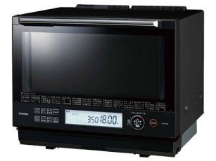 石窯ドーム ER-TD5000(K) [グランブラック]