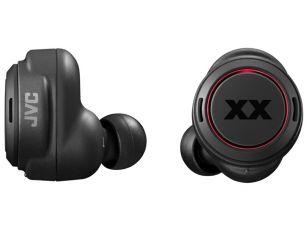 XX HA-XC90T