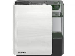 ダイニチプラス HD-LX1020(W) [サンドホワイト]