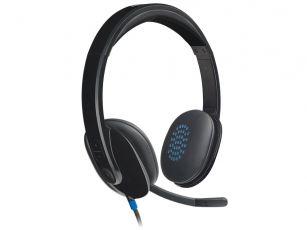 USB Headset H540 H540R