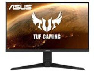 TUF Gaming VG27AQL1A [27インチ ブラック]