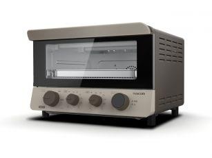 TSF601