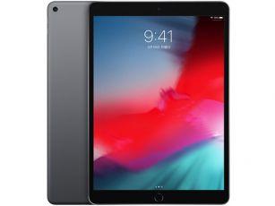 iPad Air 10.5インチ 第3世代 Wi-Fi 64GB 2019年春モデル MUUJ2J/A [スペースグレイ]