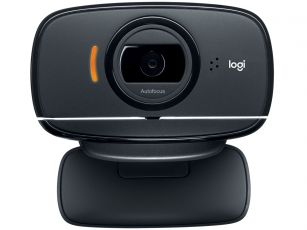 HD Webcam C525n