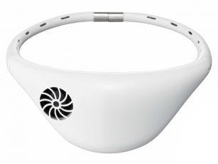 Pieria FSV-02B-WH [ホワイト]