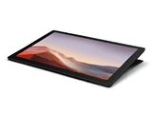 Surface Pro 7 VNX-00027 [ブラック]