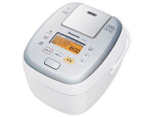 おどり炊き SR-PA107-W [ホワイト]