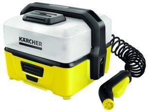 家庭用マルチクリーナー OC3