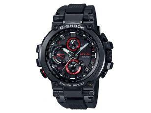 G-SHOCK MT-G MTG-B1000B-1AJF