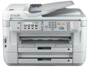 ■ビジネスインクジェット PX-M5041F