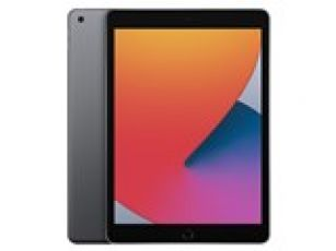 iPad 10.2インチ 第8世代 Wi-Fi 32GB 2020年秋モデル MYL92J/A [スペースグレイ]