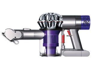 Dyson V6 Trigger+ HH08MHSP