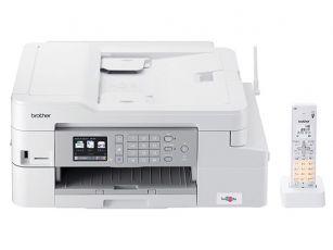 プリビオ MFC-J1605DN