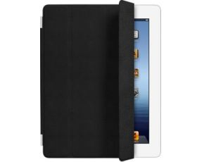 iPad Smart Cover MD301FE/A [ブラック]