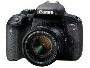 EOS Kiss X9i EF-S18-135 IS USM レンズキット