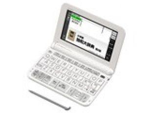 エクスワード XD-Z7100