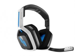 ASTRO A20 WIRELESS GEN 2 HEADSET A20WL-PS