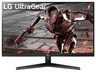 UltraGear 32GN600-B [31.5インチ]