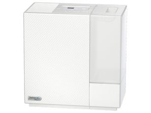 ダイニチプラス HD-RX920(W) [クリスタルホワイト]