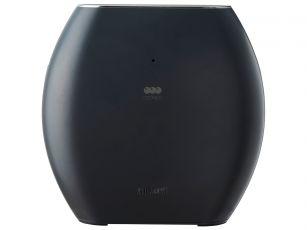オゾネオ エアロ MXAP-AE270BK [ブラック]