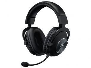 PRO X Gaming Headset G-PHS-003