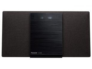 SC-HC400-K [ブラック]