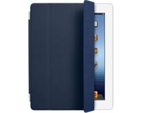 iPad Smart Cover MD303FE/A [ネイビー]