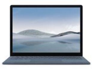 Surface Laptop 4 5BT-00030 [アイス ブルー]