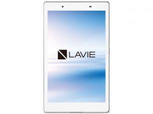 LAVIE Tab E TE508/HAW PC-TE508HAW