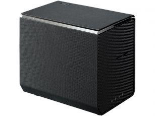 TH-100FP1 [ブラック]
