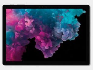 Surface Pro 6 KJT-00028