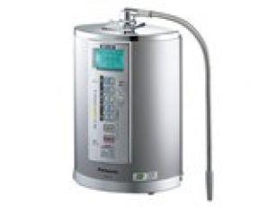 アルカリイオン整水器 還元工房 TK7715P